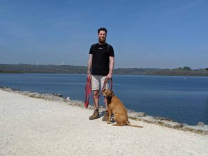 Dog Walks Near Me – Derbyshire area