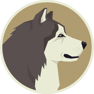 Alaskan Malamute – Things You NEED To Know