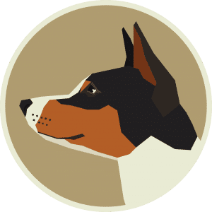 Basenji – Things You NEED To Know